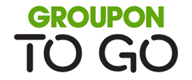 Group To Go